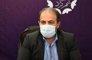 ۱۱ میلیاردتومان پروژه عمرانی در شهرکرد افتتاح میشود