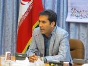 مازاد درآمد استان اردبیل صرف منابع هزینهای میشود