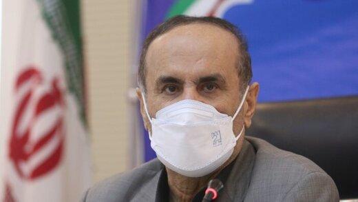 لزوم تعریف منابع مالی جدید توسط شهرداریهای خوزستان
