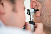 تشکیل شبکه ملی تشکلهای افراد دارای معلولیت شنوایی