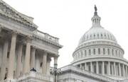 اصلاحات نظام انتخاباتی آمریکا تصویب شد