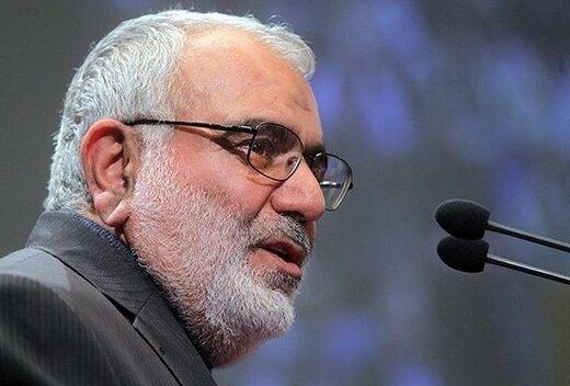 رئیس کمیته امداد از راهاندازی شبکه نیکوکاری در همدان خبر داد