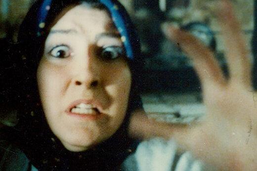 ببینید | مروری بر سینمای ترسناک در ایران