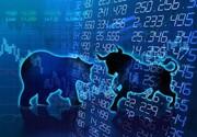 آغاز مثبت و متعادل در بازار سرمایه