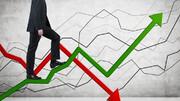 دهمین هفته خروج حقیقی ها از بازار سرمایه / بورس در دست حقوقیها