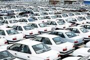 قیمت خودرو در فروردین افزایش یافت/ ٢٠۶ نزدیک به ١۵ میلیون تومان گران شد