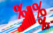 عقب نشینی شاخص بورس ارتباطی به نرخ سود بین بانکی ندارد