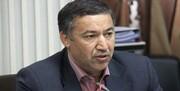 درخواست رییس سازمان بهزیستی بر شفاف سازی خیریهها