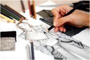 شناخت بهترین آموزشگاه جهت یادگیری طراحی لباس دستی