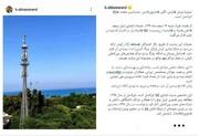 جزیرۀ زیبای کیش، نگین خلیج فارس، جدیدترین مقصد ۵G ایرانسل است