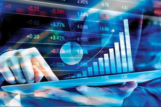 ببینید | تغییرات اخیر در دامنه نوسان سهام در بورس و فرابورس