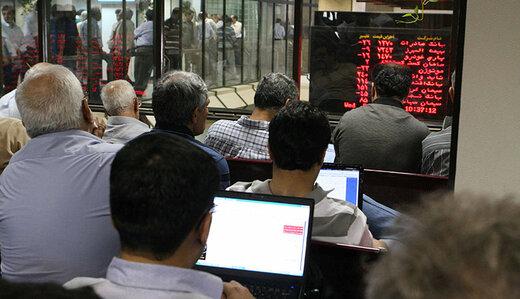 چراغ بورس سبز شد/ روند رشد بازار ادامه دارد؟