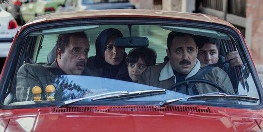آغاز ساخت سریال کمدی جدید تلویزیون/ خانوادهای در آمپاس!