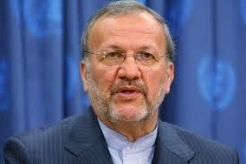 درخواست جدید برای کاندیداتوری ابراهیم رئیسی در انتخابات ۱۴۰۰