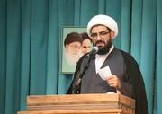 انتقاد شدید امام جمعه همدان از تبدیل باغات به ساختمان در همدان