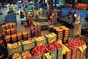 موافقت با واردات میوه/صادرات سیب و پرتقال فعلا ممنوع!