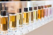چرا باید از عطر و ادکلن استفاده کنیم؟