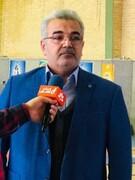حضور  ۴ داور خوزستان در سمینار کره قطعی شد