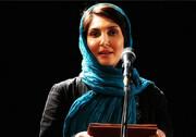 مرجان اشرفی زاده: فیلمهای تاریخی میتوانند مرجع تحقیق باشند
