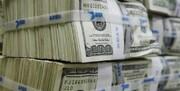 حمید حسینی:۳ میلیارد دلار از منابع ایران در کره جنوبی، عراق و عمان آزاد شد