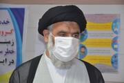 مردم خوزستان توصیه های بهداشتی متخصصان را جدی بگیرند