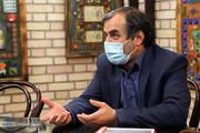 راه فراری از زلزله تهران نیست/ شاهزاده نیستیم که زودتر واکسن بزنیم