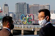 ببینید | المپیک توکیو بدون تماشاگر خارجی برگزار خواهد شد؟