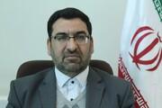 معاون استاندار از ۲۵ میلیارد تومان جریمه واحدهای صنفی متخلف در همدان خبر داد