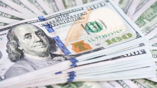 هشدار یک اقتصاددان نسبت به عواقب ارزپاشی/بهترین نحوه هزینه کرد ارزهای آزادسازی شده چیست؟