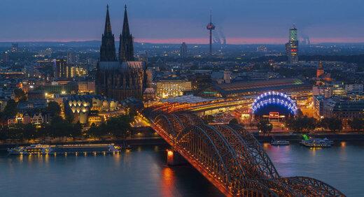 ویزای کار آلمان با موسسه حقوقی دادمهر عدالت