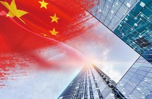 محبوبیت روزافزون محصولات فرهنگی چین در بازارهای خارجی