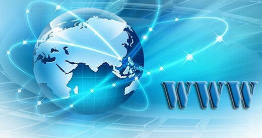 فیروزآبادی: مصوبه مجلس حتما بر قیمت اینترنت تاثیرگذار خواهد بود