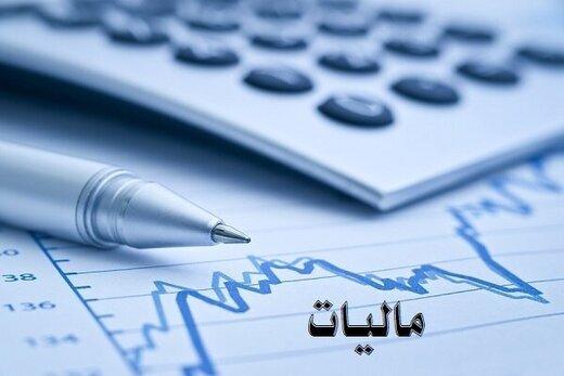 مالیات خانههای خالی چگونه محاسبه میشود؟