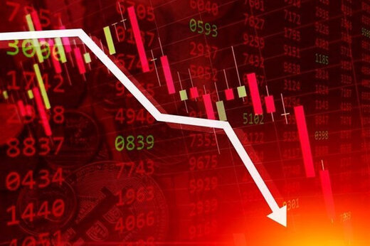 بشنوید | پیشبینی یک کارشناس از آینده بازار سرمایه