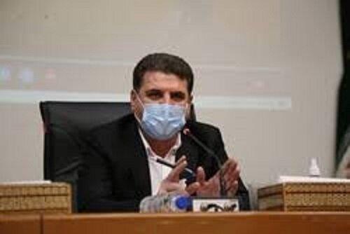 وعدههای مدیران استان کرمان در سفرهای شهرستانی باید عملیاتی شود