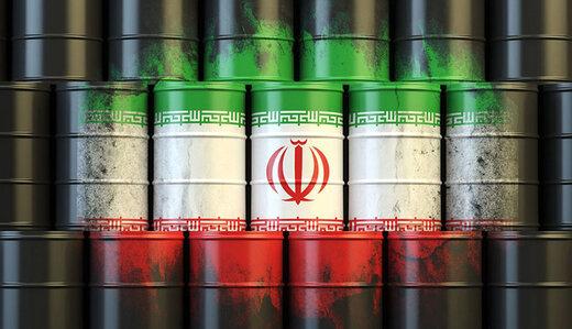 خیز ایران برای بازپسگیری بازارهای نفت آسیایی