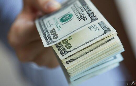 جایگاه دلار در معاملات تثبیت شد