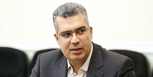 رئیس سازمان بورس: ۷۵درصد از ایرانیان در بازار سرمایه حضور دارند