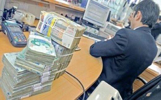 نهاوندیان خبر داد:تمدید 6 ماهه مهلت تسویه بدهی بدهکاران بانکی
