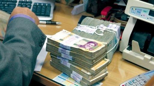 چرا وامهای بانکی فسادزا میشوند؟