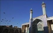 امروز در ارتباط زنده، هفت پروژه میراث فرهنگی همدان با دستور رئیس جمهوری بهرهبرداری میشود