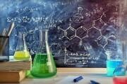 شیمی مبتکران