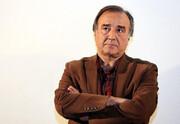 حبیب اسماعیلی: تلویزیون به جای تسلط بر دیگر حیطهها، دنبال ارتقای محصولات خود باشد