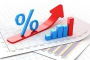 نرخ تورم ماهانه کدام خانوارها بیش از همه افزایش یافت؟