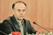 توضیح معاونت حقوقی ریاست جمهوری درباره انحلال جمعیت امام علی(ع)