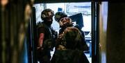 ادامه بگیر و ببندها در ترکیه؛ ۷۰ تن دیگر به بهانه کودتا بازداشت شدند