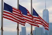 ببینید | افزایش چشمگیر حملات خشونتآمیز در آمریکا علیه آسیاییتبارها