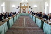عراقچی: ازبکستان یکی از شرکای مهم تجاری ایران است