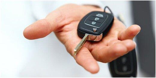 خرید اقساطی خودرو، با اطمینان و ۱ ساعته در آرشا خودرو