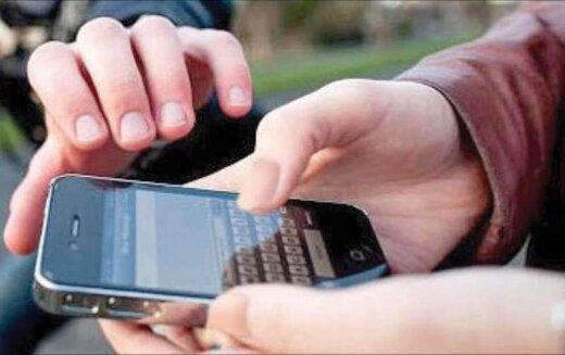 راهکارهای ساده و عملی برای پیشگیری از سرقت موبایل